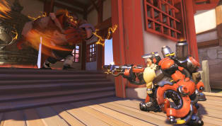 5 Most Important Items from the Latest Overwatch Developer Update