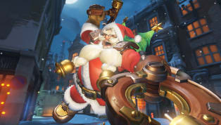5 Best Counters to the Torbjorn Rework in Overwatch