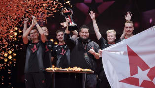 Astralis' FACEIT Major Win Should Not Be Understated