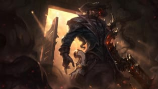 5 Best ADCs in League of Legends Patch 8.19