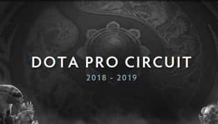5 Exciting Things About the New Dota Pro Circuit