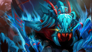5 Tips for Playing Weaver in Dota 2