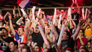 3 Takeaways From the Overwatch World Cup Paris Stage