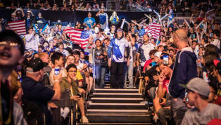 Sources: Envy Set To Re-Enter CS:GO With North American Lineup Headlined by JDM