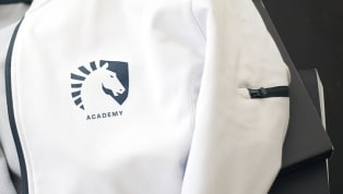 Team Liquid Academy Releases Timkiro, Joey, and Hard