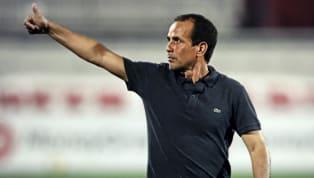 REPORTE: Entrenador colombiano suena para dirigir a la selección de Estados Unidos