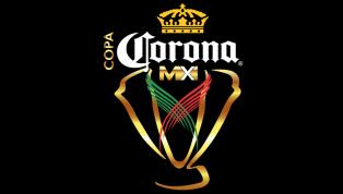 QUE NO SE TE PASE | Los horarios, días y programación de TV para los octavos de final de la Copa MX