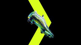 PHOTO: Nike Celebrate Luka Modric's FIFA Award With Exclusive New Mercurial Vapor PE Boots
