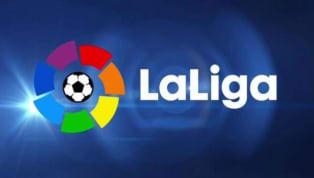 La pareja de centrales que mejor pasa el balón de Europa juega en La Liga