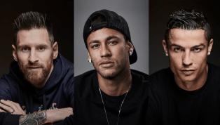 Không phải Messi, Ronaldo hay Neymar,... đây mới là Vua kiến tạo ở châu Âu hiện tại!