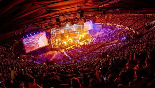 Katowice Reportedly Plans to Support IEM Through 2023