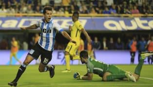 Árbitros, horarios y TV de la octava fecha de la Superliga