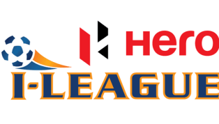 Provisional Fixtures for the 2018/19 Hero I-League Season Released