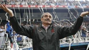 Cinco grandes equipos del fútbol argentino que no pudieron ser campeones