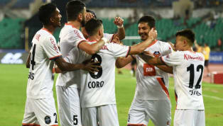 ISL 2018/19 Power Rankings After Round 1: Kerala Reign at the Top as Chennaiyin Suffer