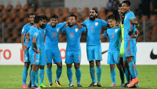 3 Things to Look Forward to as India Take on China PR in an International Friendly