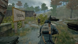PUBG Corp Discusses 'Lost Connection to Host Problem' for PUBG Xbox Players