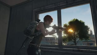 PUBG Corp Will Permanently Ban Hackers on PUBG Xbox