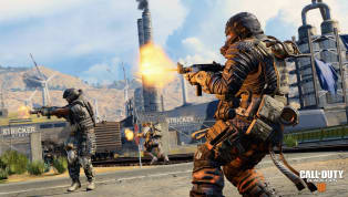3 Things PUBG Should Borrow From Call of Duty: Blackout