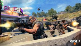 Shroud Loves PUBG More Than Call of Duty: Blackout