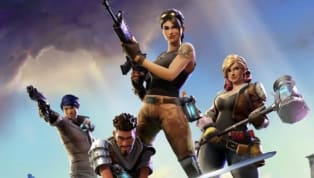 How to Get Fortnite on an Android Device