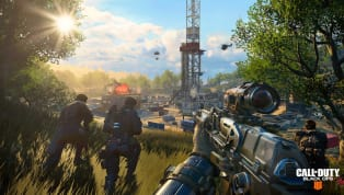 Call of Duty: Blackout Release Fails to Impact PUBG Steam Playerbase
