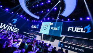 Dallas Fuel Signs Closer to Overwatch League Roster