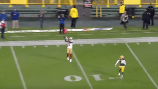 VIDEO: CJ Beathard Hits Marquise Goodwin for Another 49ers TD