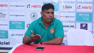 Gokulam Kerala's Coach Bino George Believes Even Pep Guardiola Cannot Make India Win Big Games