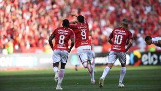 Olho nele: Damião recebe 'atenção especial' para seguir em alta no Inter