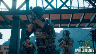 PUBG Mobile Receives Much-Desired PUBG Xbox Feature First