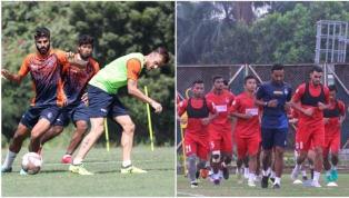 3 Things to Look Forward to as Delhi Dynamos Host ATK as ISL Resumes After International Break