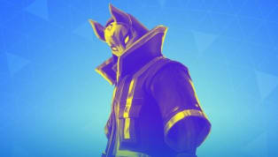 Fortnite Alpha Tournament Bugs Prompt Epic Games Update