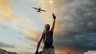 PUBG Xbox Public Test Server to Receive Another Update This Week