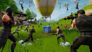 5 Changes We Want in Fortnite Patch 6.20