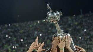 ¡NO ES BROMA! | La Liga MX y la MLS podrían participar en la Copa Libertadores