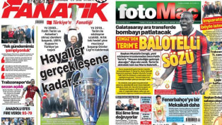 18 Ekim Haberlerinde Ön Plana Çıkan Gazete Manşetleri