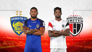 3 Things to Look Forward to as Chennaiyin Host Northeast United in the ISL