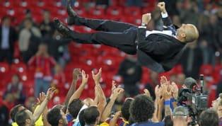 VÍDEO | El increíble tráiler del documental que 'The Guardian' prepara sobre el Barça de Guardiola