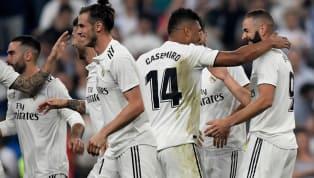 CHẤN ĐỘNG: Sao bự Real Madrid bị tố cáo bắt cóc người đại diện cũ