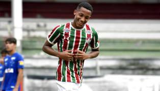 Mas já? Por perdão de dívida, Fluminense anuncia venda de joia do clube