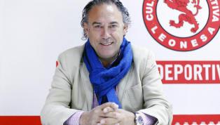 La reacción del director general de la Cultural tras saber que jugarán en Copa contra el Barcelona