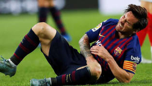Llegó el momento del FC Barcelona de demostrar si son tan buenos como para ganarlo todo
