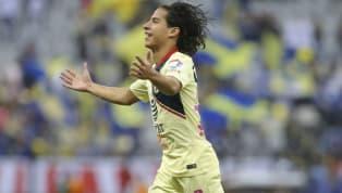 CHISPAZOS | Los 7 mejores goles que de la jornada 13 de la Liga MX
