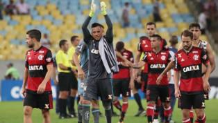 Será? São Paulo monitora situação de estrela do Flamengo, diz jornalista