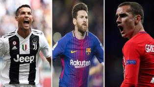 Un député espagnol lâche une punchline magique après la blessure de Messi