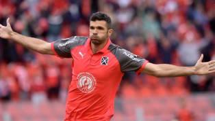 El equipo ideal de la novena fecha de la Superliga