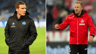 HSV gegen Köln: Die wichtigsten Infos zum Zweitliga-Kracher am Montagabend