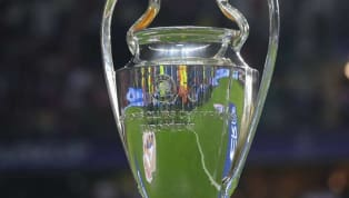 Champions League: A Look at Which Teams can Qualify for the Knockout Stage Ahead of Matchday 4