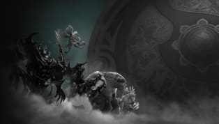 Dota 2 Patch 7.20 to Release After Kuala Lumpur Major